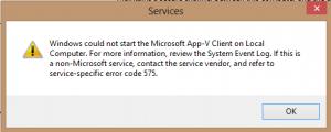 service-cannot-start